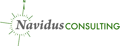 Navidus Consulting